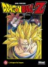 Manga - Manhwa - Dragon Ball Z - Les films Vol.13