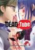 Manga - Manhwa - Dead Tube Vol.1