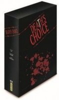 Death's Choice - Coffret