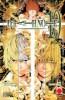 Manga - Manhwa - Death Note it Vol.10