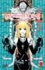 Manga - Manhwa - Death Note it Vol.4