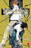 Manga - Manhwa - Death Note it Vol.5