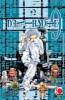 Manga - Manhwa - Death Note it Vol.9