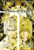 Manga - Manhwa - Death Note Vol.10