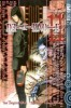 Manga - Manhwa - Death Note de Vol.11