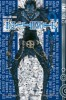 Manga - Manhwa - Death Note de Vol.3