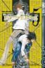 Manga - Manhwa - Death Note de Vol.5