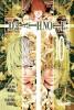 Manga - Manhwa - Death Note es Vol.10