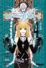 Manga - Manhwa - Death Note es Vol.4