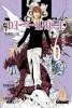 Manga - Manhwa - Death Note es Vol.6