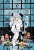 Manga - Manhwa - Death Note es Vol.9