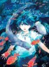 Manga - Manhwa - Deep Sea Aquarium Magmell Vol.1