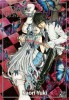 Manga - Manhwa - Devil's Lost Soul Vol.3