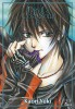 Manga - Manhwa - Devil's Lost Soul Vol.6
