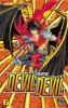Manga - Manhwa - Devil Devil Vol.6