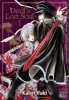 Manga - Manhwa - Devil's Lost Soul Vol.1