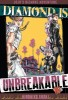 Manga - Manhwa - Jojo's bizarre adventure - Saison 4 - Diamond is Unbreakable Vol.16