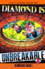 Manga - Manhwa - Jojo's bizarre adventure - Saison 4 - Diamond is Unbreakable Vol.4