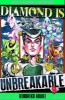 Manga - Manhwa - Jojo's bizarre adventure - Saison 4 - Diamond is Unbreakable Vol.9