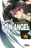 Manga - Manhwa - D.N. Angel Vol.13