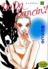 Manga - Manhwa - Do Da Dancin'! jp Vol.5