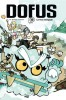 Manga - Manhwa - Dofus - Collector Vol.15