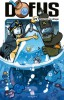 Manga - Manhwa - Dofus Vol.21
