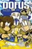 Manga - Manhwa - Dofus - Double Vol.7
