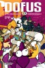 Manga - Manhwa - Dofus - Double Vol.2