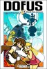 Manga - Manhwa - Dofus Vol.4