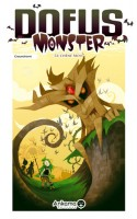 Mangas - Dofus Monster Vol.1