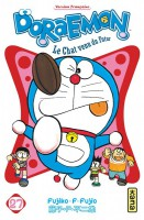 Manga - Manhwa -Doraemon Vol.27