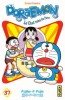 manga - Doraemon Vol.37