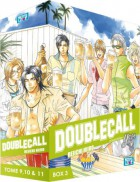 Double Call - Coffret Vol.3