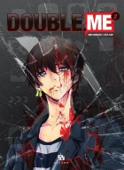 Manga - Manhwa - Double.Me Vol.2