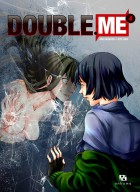 manga - Double.Me Vol.4