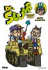 Manga - Manhwa - Dr Slump - Perfect Edition Vol.11