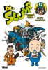 Manga - Manhwa - Dr Slump - Perfect Edition Vol.12