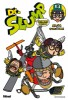Manga - Manhwa - Dr Slump - Perfect Edition Vol.13