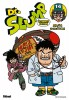 Manga - Manhwa - Dr Slump - Perfect Edition Vol.14