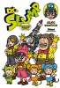 Manga - Manhwa - Dr Slump - Perfect Edition Vol.15