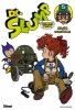 Manga - Manhwa - Dr Slump - Perfect Edition Vol.5