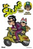 Manga - Manhwa - Dr Slump - Perfect Edition Vol.6