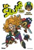 Manga - Manhwa - Dr Slump - Perfect Edition Vol.7