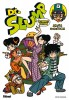 Manga - Manhwa - Dr Slump - Perfect Edition Vol.8