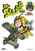 Manga - Manhwa - Dr Slump - Perfect Edition Vol.2