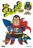 Manga - Manhwa - Dr Slump - Perfect Edition Vol.3