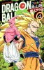 Manga - Manhwa - Dragon ball - All Color - Buu-hen jp Vol.4