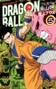 Manga - Manhwa - Dragon ball - All Color - Buu-hen jp Vol.5
