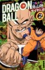 Manga - Manhwa - Dragon ball - All Color - Saiyajin-hen jp Vol.2
